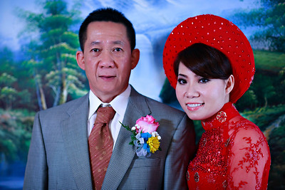 058-120929-Lien-Davis San Jose Wedding