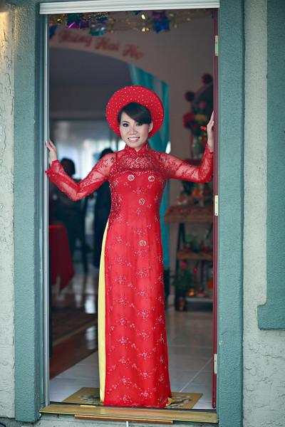 086-120929-Lien-Davis San Jose Wedding