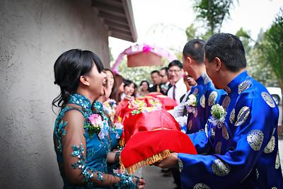 130-120929-Lien-Davis San Jose Wedding