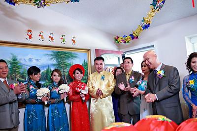 192-120929-Lien-Davis San Jose Wedding