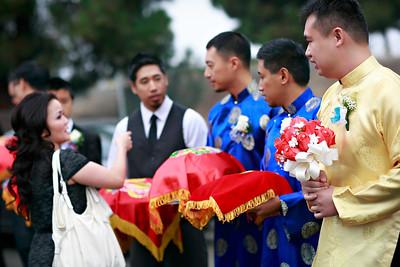 107-120929-Lien-Davis San Jose Wedding