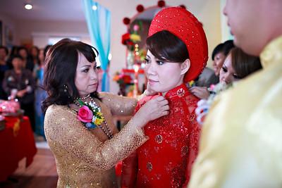 210-120929-Lien-Davis San Jose Wedding