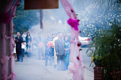 118-120929-Lien-Davis San Jose Wedding