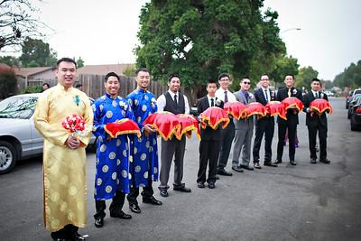099-120929-Lien-Davis San Jose Wedding