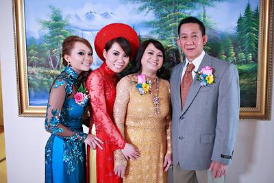 056-120929-Lien-Davis San Jose Wedding