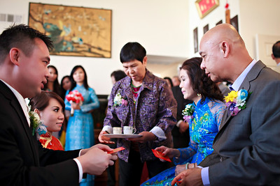 400-120929-Lien-Davis San Jose Wedding