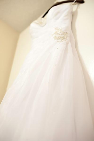 012-120929-Lien-Davis San Jose Wedding