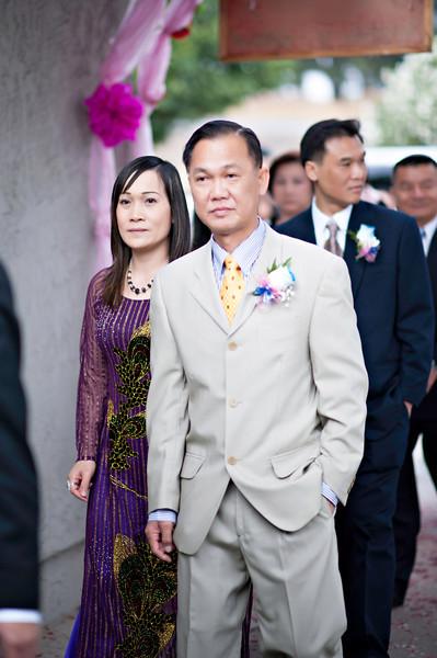 144-120929-Lien-Davis San Jose Wedding