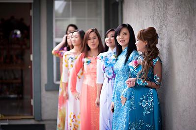 093-120929-Lien-Davis San Jose Wedding