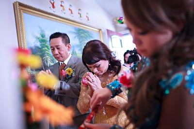 161-120929-Lien-Davis San Jose Wedding