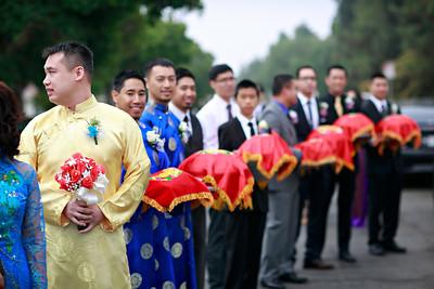 103-120929-Lien-Davis San Jose Wedding