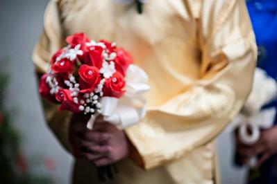 139-120929-Lien-Davis San Jose Wedding