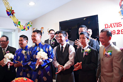 183-120929-Lien-Davis San Jose Wedding