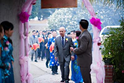 122-120929-Lien-Davis San Jose Wedding