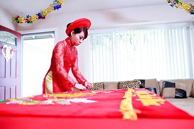 081-120929-Lien-Davis San Jose Wedding