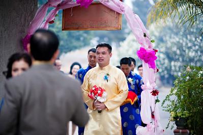 124-120929-Lien-Davis San Jose Wedding