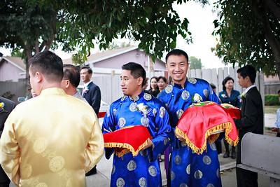 096-120929-Lien-Davis San Jose Wedding