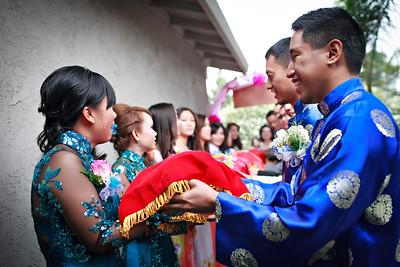 134-120929-Lien-Davis San Jose Wedding