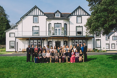 26-iNNOVATIONphotography-portrait-event-photography-Swansea_INN3949