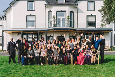 28-iNNOVATIONphotography-portrait-event-photography-Swansea_INN3978