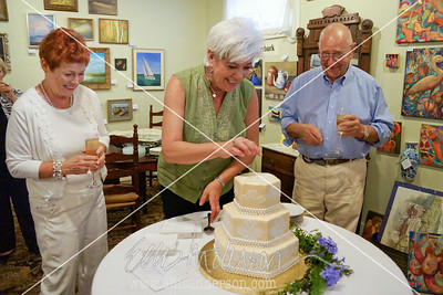 cake 2337