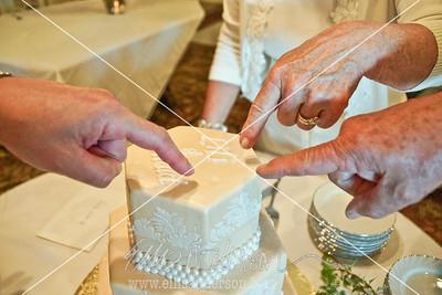 cake hands 2326