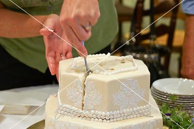 cake cutting 2349