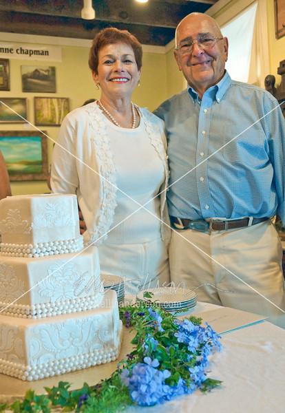 couple cake 2323