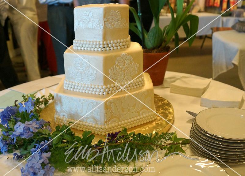 cake 2308