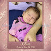 photobacks-mothers-day-2012_edited-2