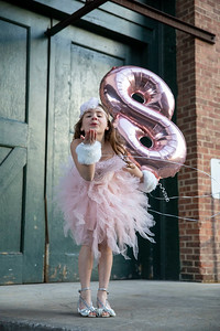 Birthday_14