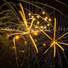 sailfest_fireworks_george_bekris_July-12-2014--50a