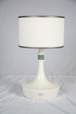 Bracelet Lamp