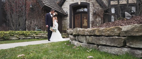 A Wedding Feature Film with Linda + Angelo_V2
