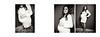 Lindas_Maternity_Oct_2014_album__PROOFING_9