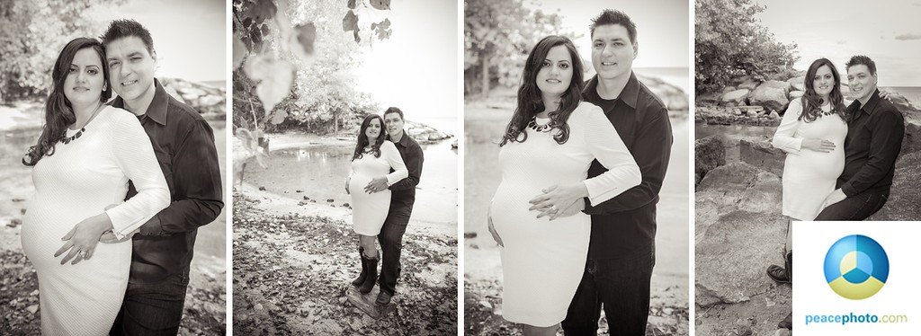 Lindas_Maternity_Oct_2014_album__PROOFING_5