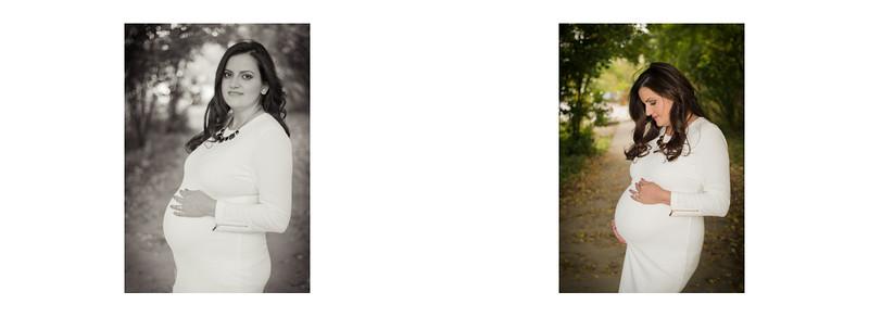 Lindas_Maternity_Oct_2014_album__PROOFING_2