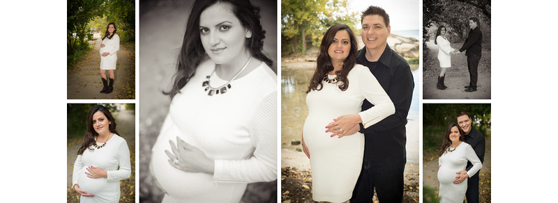 Lindas_Maternity_Oct_2014_album__PROOFING_4