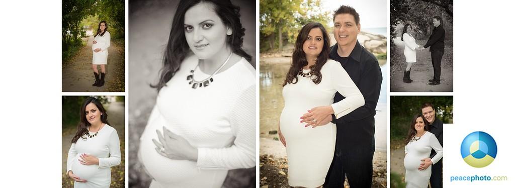 Lindas_Maternity_Oct_2014_album__PROOFING_4