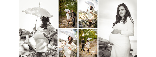 Lindas_Maternity_Oct_2014_album__PROOFING_7