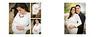 Lindas_Maternity_Oct_2014_album__PROOFING_3
