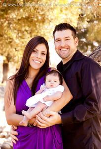 Lindeman Baby Photoshoot