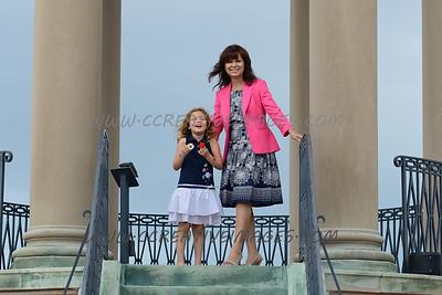 Linderhurst IL Photographer. Maria W Family Portraits. 8.11.13