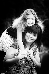 Linderhurst IL Photographer. Maria W Family Portraits. Sig. 8.11.13