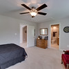 13616 Heritage Farms Dr