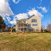 7479 Foxview Dr