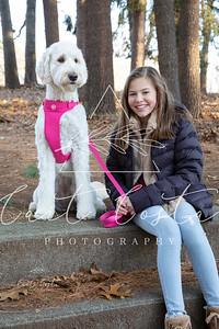 Brooke+Lucylogo