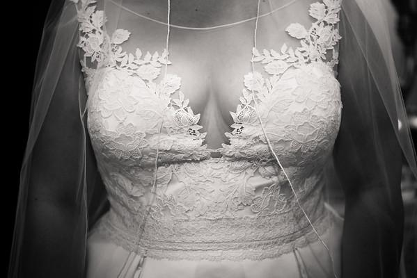 millennial-falls-wedding-815533