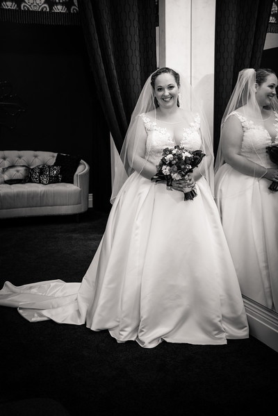 millennial-falls-wedding-815564