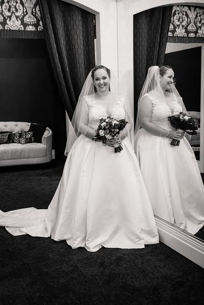 millennial-falls-wedding-815567